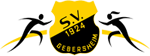 SV Gebersheim